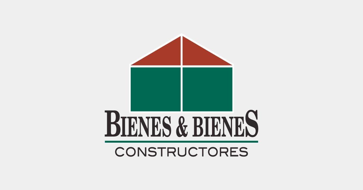 contacto Bienes y Bienes en Medellín