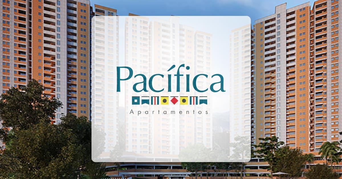 contacto royecto Pacífica en Itagüí Ditaires