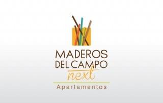 APARTAMENTOS EN SABANETA - MADEROS DEL CAMPO NEXT