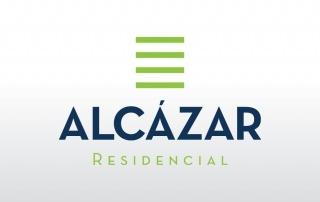 APARTAMENTOS EN SABANETA - BULEVAR DEL ALCÁZAR