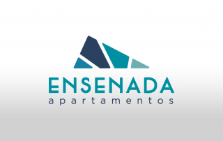 APARTAMENTOS EN BELLO - ENSENADA
