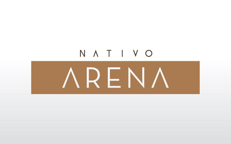 APARTAMENTOS EN ENVIGADO - NATIVO ARENA