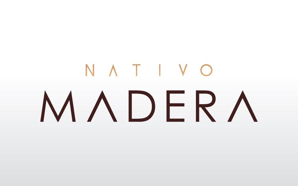 APARTAMENTOS EN ENVIGADO - NATIVO MADERA