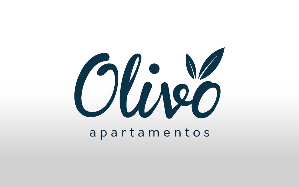 APARTAMENTOS EN ITAGÜI - OLIVO
