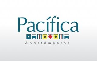 APARTAMENTOS EN ITAGÜI - PACIFICA