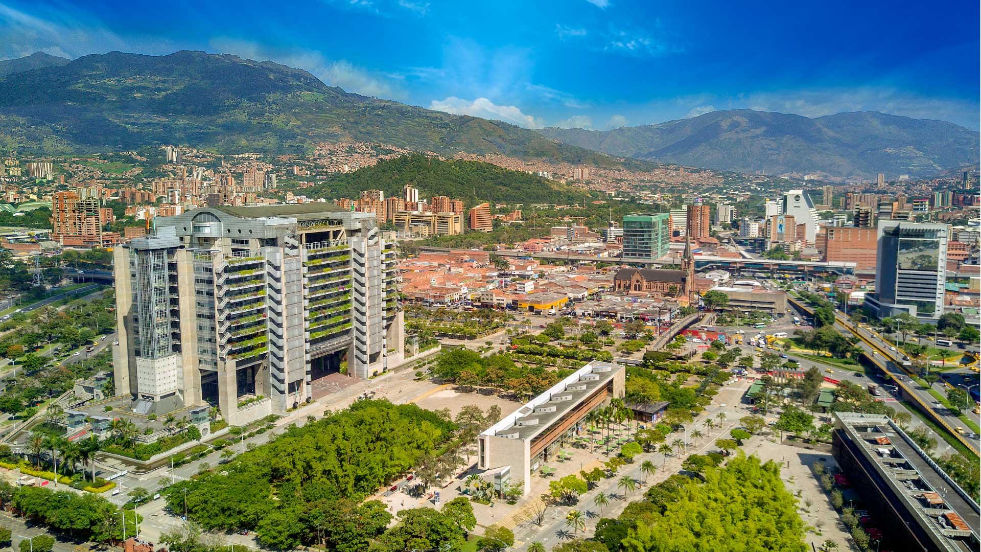 Invertir en forex desde colombia