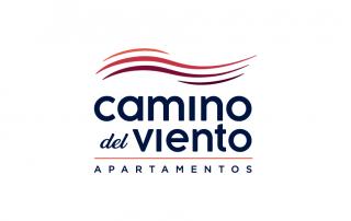 CAMINO DEL VIENTO - APARTAMENTOS EN BELLO