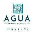 AGUA BY NATIVO - APARTAMENTOS EN ENVIGADO