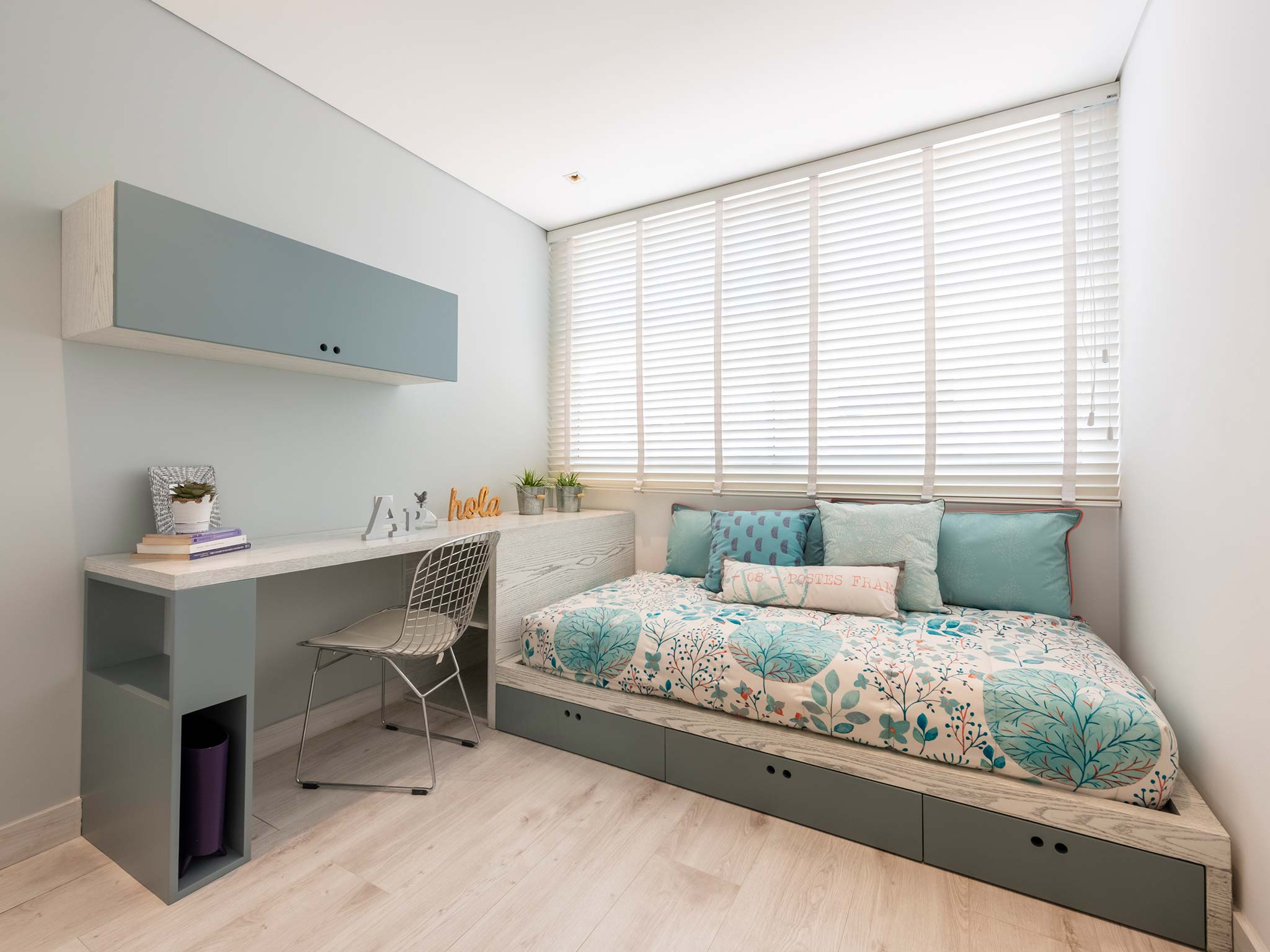 Apartamentos en Envigado - Nativo Arena - Apartamento modelo