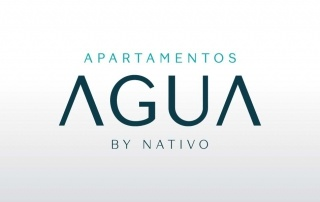 Proyecto Agua By Nativo