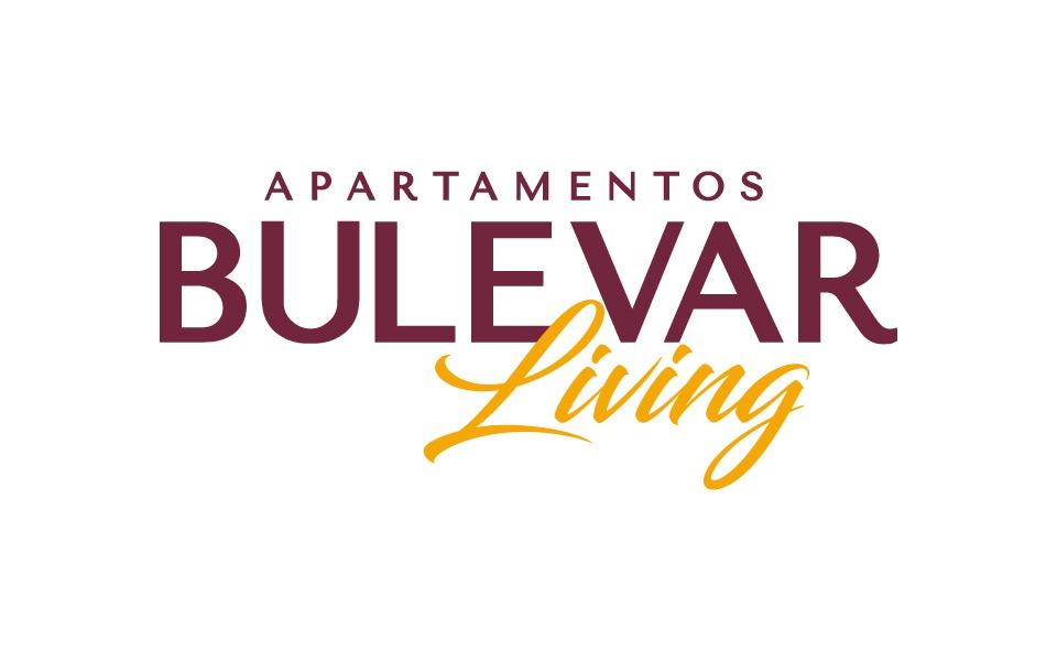 Bulevar Living